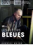 Les Fleurs bleues, le film