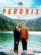 Perdrix, le film
