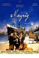Mayrig, le film