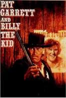 Bande annonce du film Pat Garrett et Billy le kid
