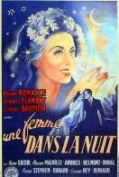 Femmes dans la Nuit, le film