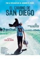 Affiche du film El Camino de San Diego