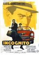 Incognito, le film