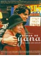 Autour de Yana, le film