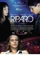 Riparo, le film