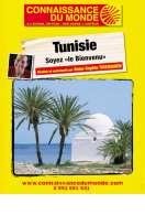 Conférence Connaissance du Monde : Tunisie, le film
