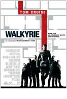Walkyrie, le film