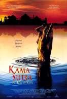 Affiche du film Kama Sutra