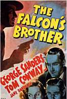 Falcon's Brother