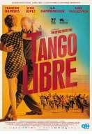 Affiche du film Tango libre