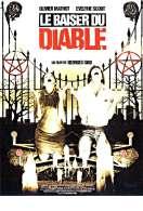 Le Baiser du Diable, le film