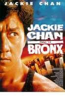 Zizanie dans le Bronx, le film