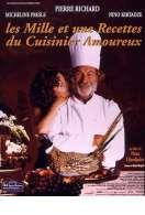 Les mille et une recettes du cuisinier amoureux, le film
