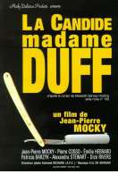 La candide Madame Duff, le film