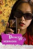 Affiche du film La Princesse du Nebraska