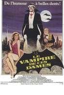 Le Vampire de Ces Dames, le film
