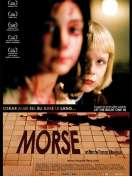 Bande annonce du film Morse