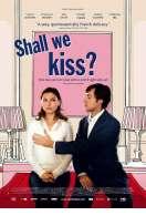 Un baiser s'il vous plaît, le film