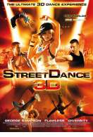 StreetDance 3D, le film