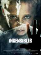 Insensibles, le film
