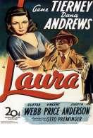 Laura, le film