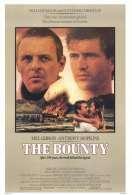 Le Bounty, le film