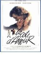 La Cote d'amour, le film