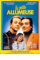 Affiche du film La Petite Allumeuse
