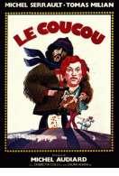 Le Coucou, le film