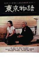 Voyage à Tokyo, le film