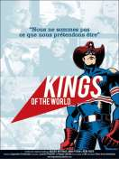Affiche du film Kings of the World