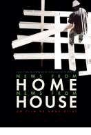 Affiche du film News from House / News from Home
