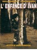 L'enfance d'Ivan, le film