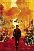 Affiche du film Un nom pour un autre