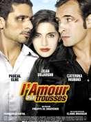 Affiche du film L'amour Aux Trousses