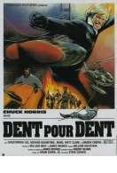 Dent pour dent, le film