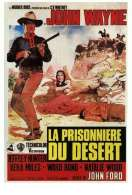 La prisonni�re du desert, le film