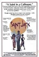 Affiche du film Jack le magnifique