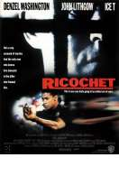 Affiche du film Ricochet