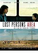 Lost Persons Area