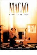 Macao Mepris et Passion, le film