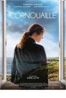 Cornouaille, le film