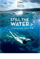 Still the Water, le film