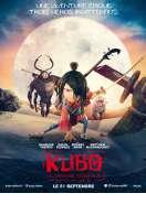 Kubo et l'armure magique, le film