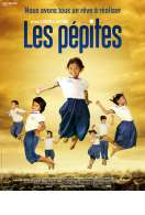 Les Pépites, le film