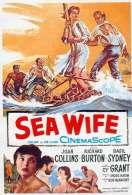 Affiche du film Sea Wife