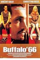 Buffalo '66, le film