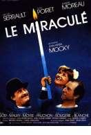 Le miraculé, le film