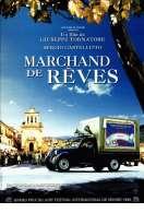 Affiche du film Marchand de r�ves