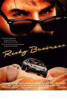 Risky Business, le film